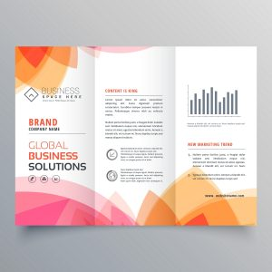 Adelaide new business support